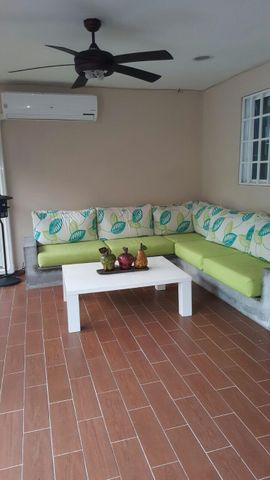 Casa Panama>Panama>Villa Zaita - Alquiler:1.450 US Dollar - codigo: 19-2120