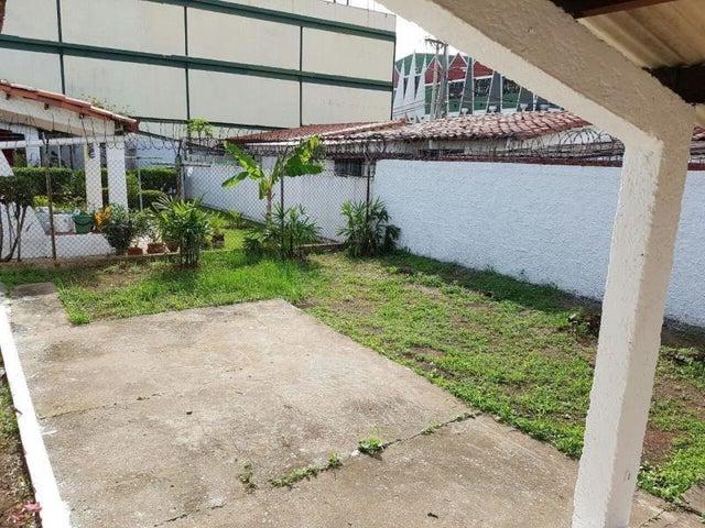 Local comercial Panama>Panama>Juan Diaz - Alquiler:1.000 US Dollar - codigo: 19-2121