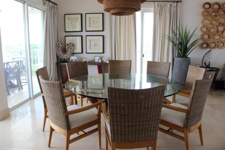 Apartamento Cocle>Rio Hato>Buenaventura - Venta:1.050.000 US Dollar - codigo: 19-2124