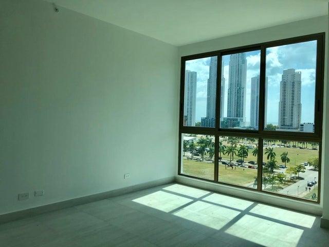 Apartamento Panama>Panama>Costa del Este - Alquiler:2.300 US Dollar - codigo: 19-2134