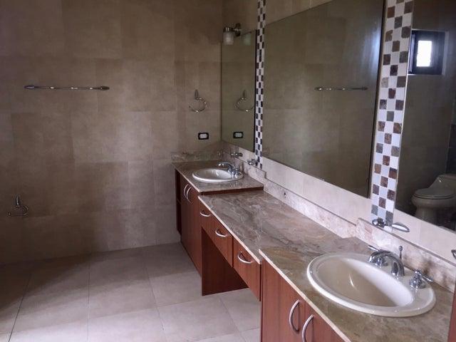 Casa Panama>Panama>Costa Sur - Venta:310.000 US Dollar - codigo: 19-2137