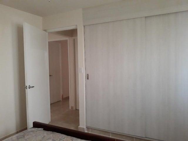 Casa Panama>Panama Oeste>Arraijan - Venta:137.800 US Dollar - codigo: 19-551