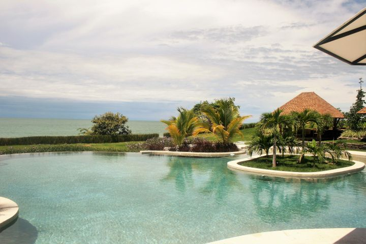 Apartamento Panama>San Carlos>San Carlos - Alquiler:1.500 US Dollar - codigo: 19-2146