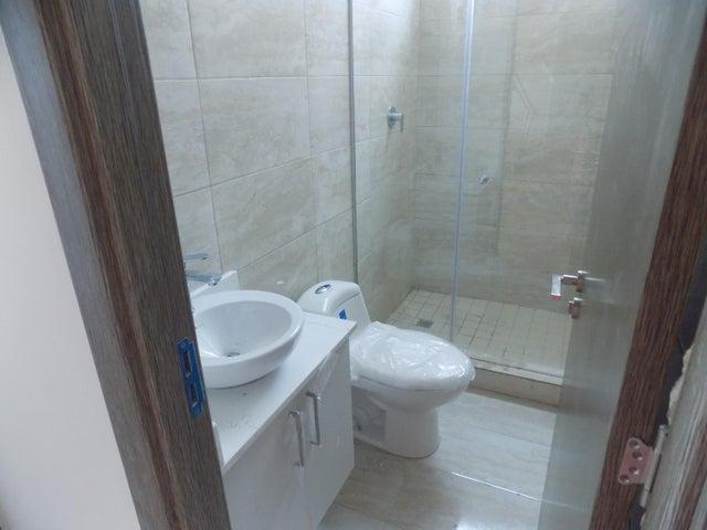 Apartamento Panama>Panama>Via España - Venta:168.000 US Dollar - codigo: 19-2161