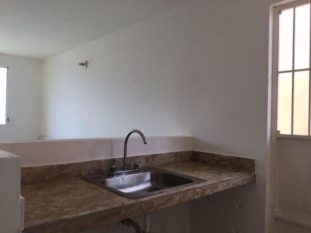 Casa Panama>Arraijan>Vista Alegre - Venta:46.000 US Dollar - codigo: 19-2172