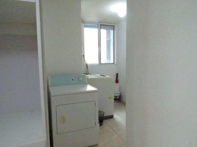 Apartamento Panama>Panama>Parque Lefevre - Alquiler:800 US Dollar - codigo: 19-2182