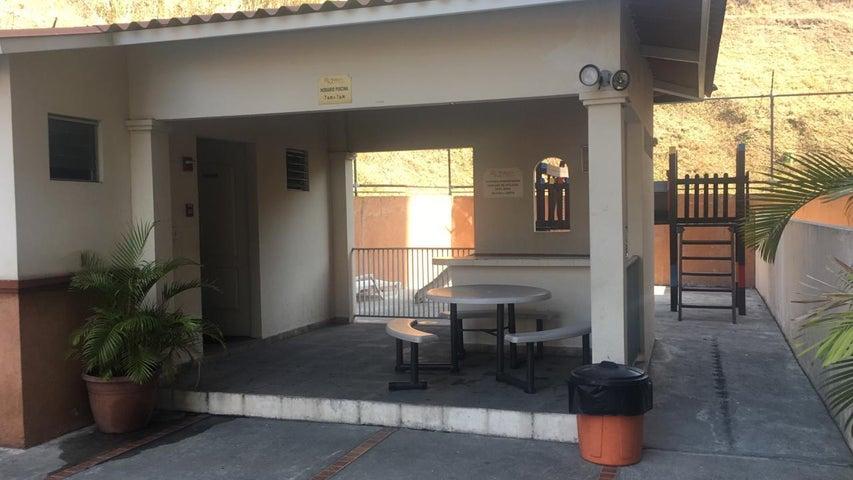 Apartamento Panama>Panama>Transistmica - Venta:87.500 US Dollar - codigo: 19-2180