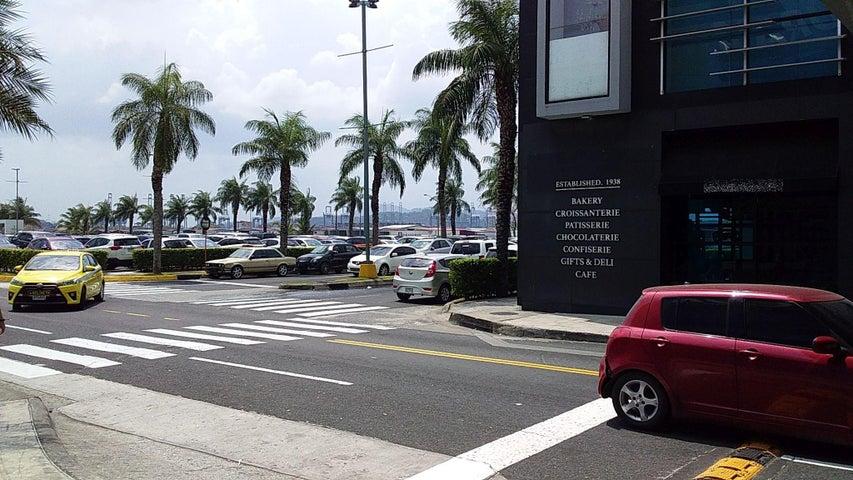 Negocio Panama>Panama>Albrook - Venta:250.000 US Dollar - codigo: 19-2196