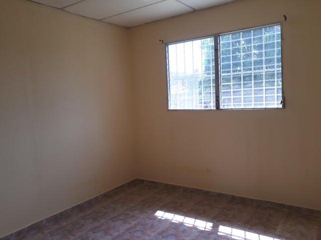 Casa Panama>Arraijan>Vista Alegre - Venta:400 US Dollar - codigo: 19-2240
