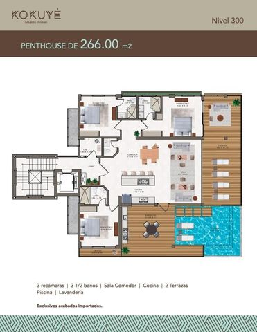 Apartamento Colon>Colón>Colon - Venta:326.000 US Dollar - codigo: 19-2246