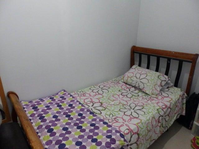 Apartamento Panama>Panama>Hato Pintado - Venta:200.000 US Dollar - codigo: 19-2248