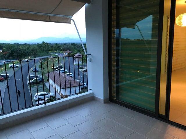 Apartamento Panama>San Carlos>San Carlos - Venta:195.000 US Dollar - codigo: 19-2255