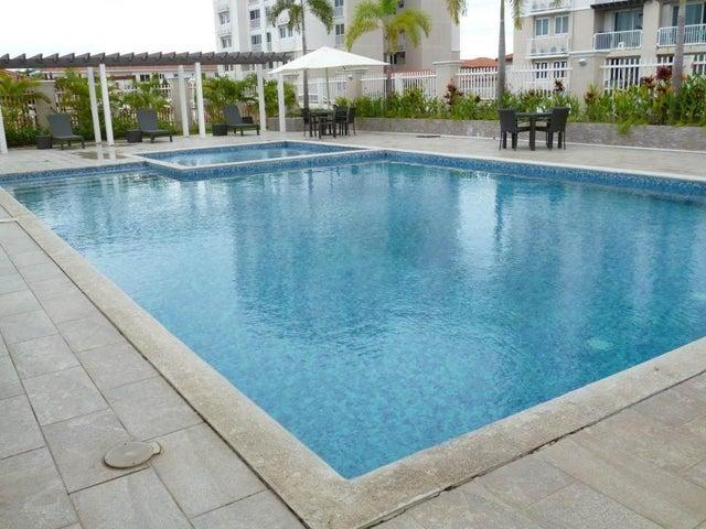 Apartamento Panama>Panama>Versalles - Venta:160.000 US Dollar - codigo: 19-2284