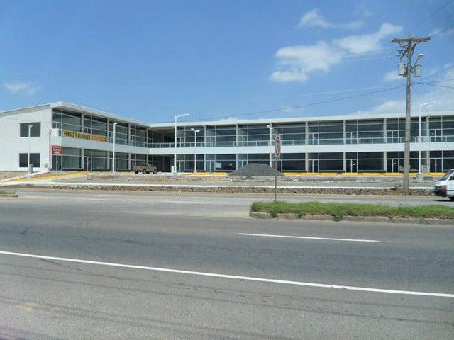 Local comercial Panama>Panama>Tocumen - Venta:172.900 US Dollar - codigo: 19-2306