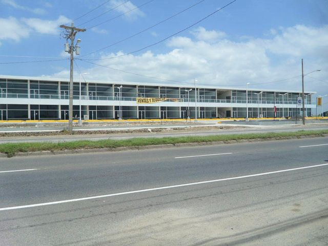 Local comercial Panama>Panama>Tocumen - Venta:266.000 US Dollar - codigo: 19-2307