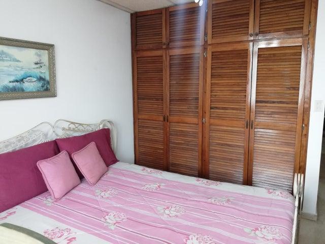Casa Panama>San Miguelito>Villa Lucre - Alquiler:189.000 US Dollar - codigo: 19-2326