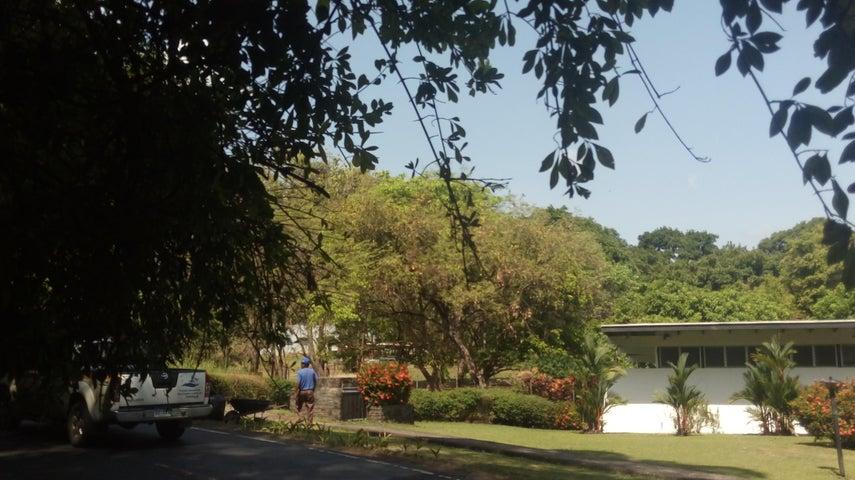 Terreno Panama>Panama>Altos del Golf - Venta:700.000 US Dollar - codigo: 19-2330