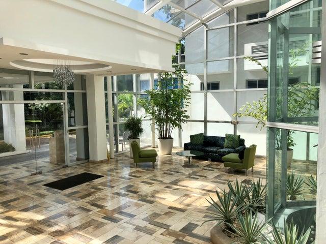 Apartamento Panama>Panama>Amador - Venta:299.990 US Dollar - codigo: 19-2332
