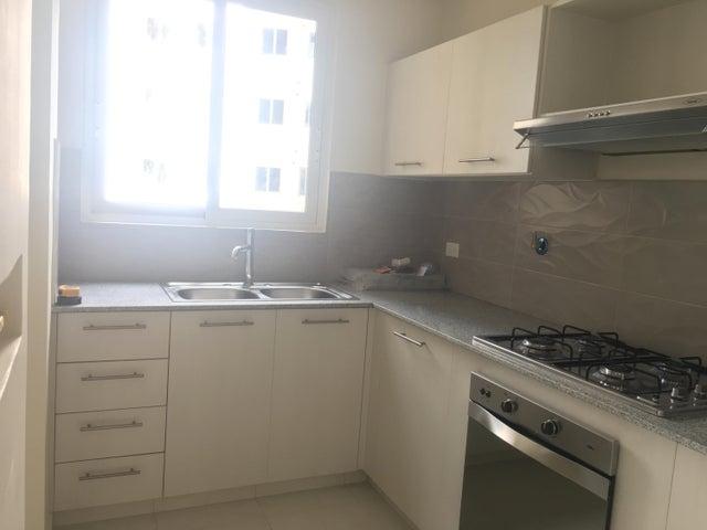 Apartamento Panama>Panama>Versalles - Alquiler:850 US Dollar - codigo: 19-2347