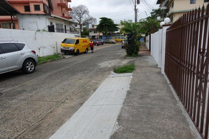 Casa Panama>Panama>Hato Pintado - Venta:345.000 US Dollar - codigo: 19-2362