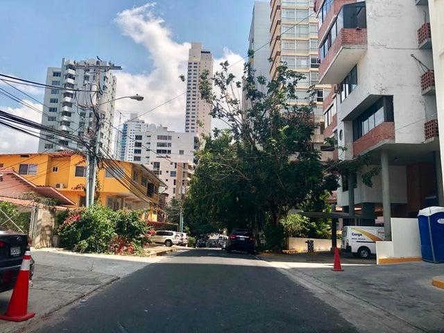 Local Comercial Panama>Panama>San Francisco - Venta:1.800.000 US Dollar - codigo: 19-2369