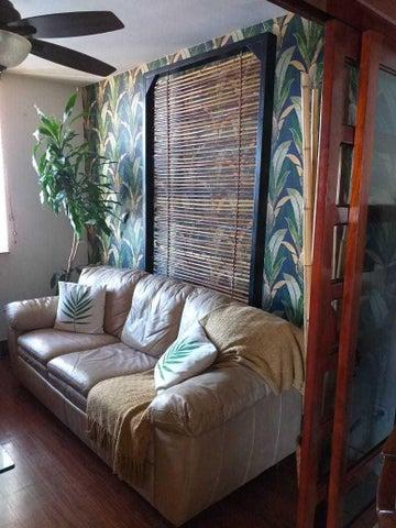 Apartamento Panama>Panama>Hato Pintado - Venta:225.000 US Dollar - codigo: 19-2372