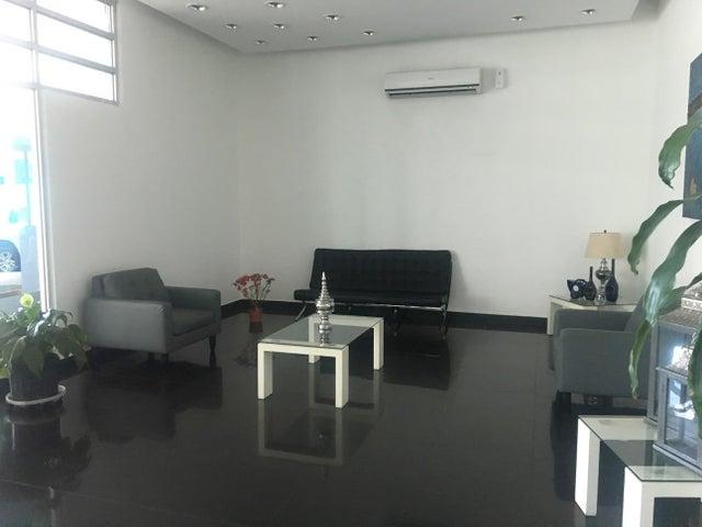 Apartamento Panama>Panama>Costa del Este - Alquiler:1.400 US Dollar - codigo: 19-2371