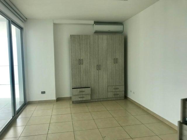 Apartamento Panama>Panama>Punta Pacifica - Alquiler:2.295 US Dollar - codigo: 19-2378