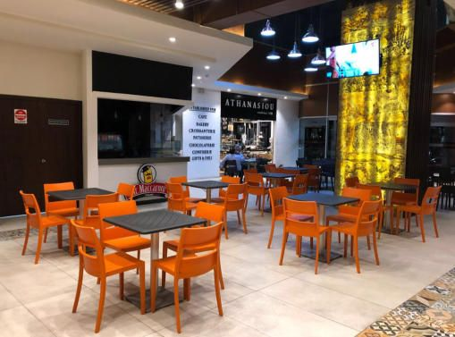 Local comercial Panama>Panama>Marbella - Alquiler:1.250 US Dollar - codigo: 19-2401