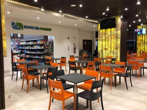Local comercial Panama>Panama>Marbella - Alquiler:3.650 US Dollar - codigo: 19-2403
