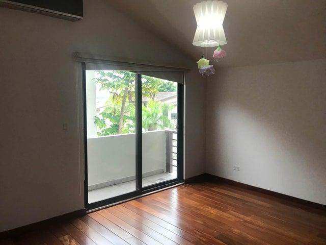 Casa Panama>Panama>Panama Pacifico - Alquiler:2.400 US Dollar - codigo: 19-2413