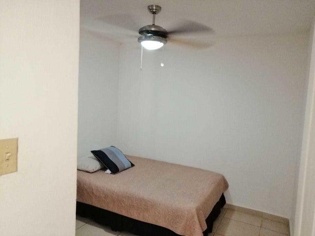Casa Panama>La chorrera>Chorrera - Venta:85.000 US Dollar - codigo: 19-1614