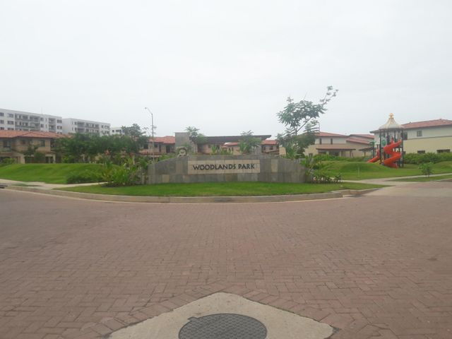 Apartamento Panama>Panama>Panama Pacifico - Venta:195.000 US Dollar - codigo: 19-2437