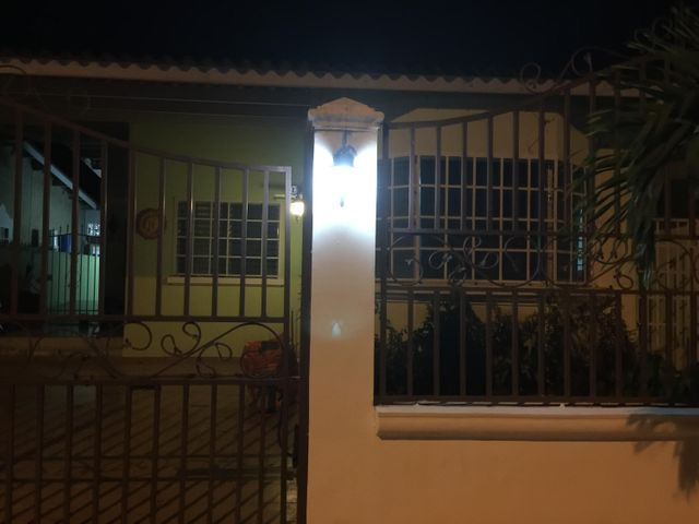 Casa Panama>San Miguelito>San Antonio - Venta:165.000 US Dollar - codigo: 19-2436