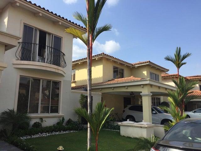 Casa Panama>Panama>Condado del Rey - Venta:530.000 US Dollar - codigo: 19-2451