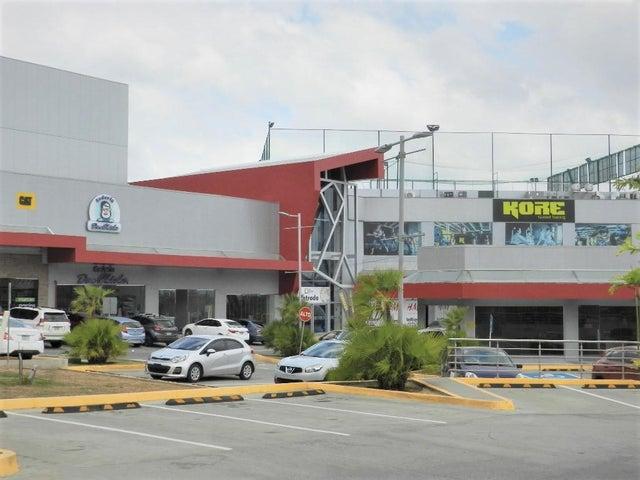 Local comercial Panama>La chorrera>Chorrera - Alquiler:4.000 US Dollar - codigo: 19-2459