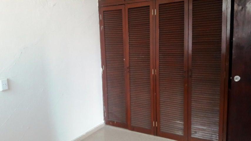Oficina Panama>Panama>Ricardo J Alfaro - Venta:115.000 US Dollar - codigo: 19-2464
