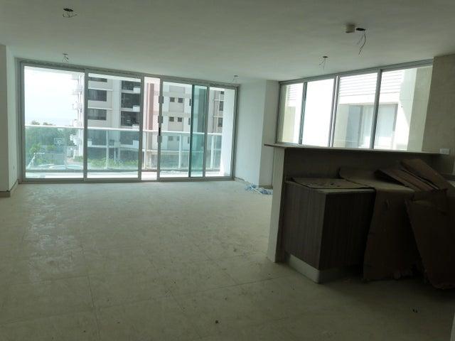 Apartamento Panama>Panama>Costa del Este - Venta:290.000 US Dollar - codigo: 19-1929