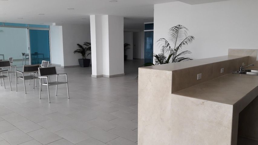 Apartamento Panama>Panama>Via España - Venta:155.000 US Dollar - codigo: 19-2487