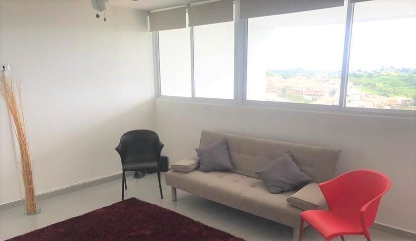 Apartamento Panama>Panama>Ricardo J Alfaro - Venta:128.000 US Dollar - codigo: 19-2490