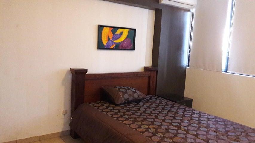 Apartamento Panama>Panama>San Francisco - Venta:165.000 US Dollar - codigo: 19-2491