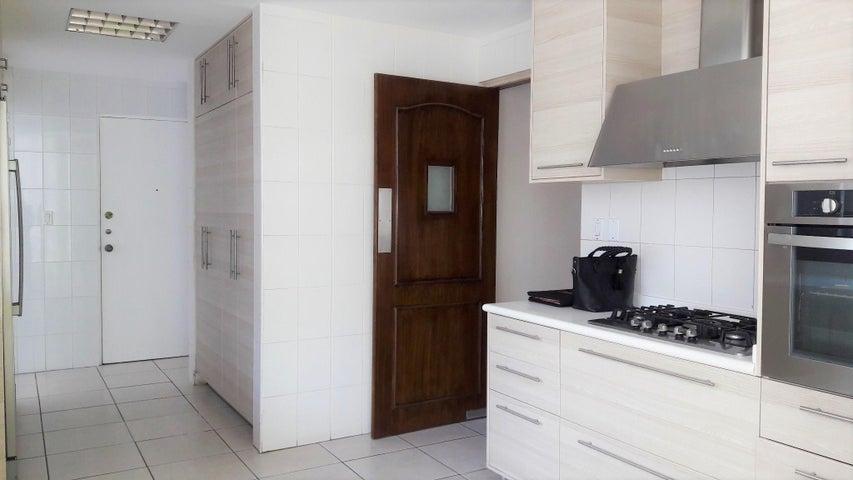 Apartamento Panama>Panama>Marbella - Venta:478.000 US Dollar - codigo: 19-2514