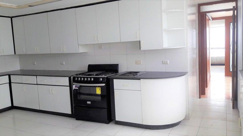 Apartamento Panama>Panama>Paitilla - Venta:650.000 US Dollar - codigo: 19-2516