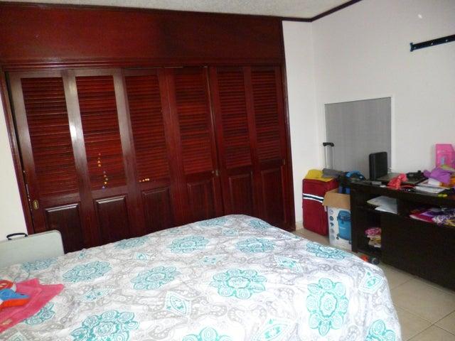 Apartamento Panama>Panama>Villa de las Fuentes - Venta:220.000 US Dollar - codigo: 19-2519