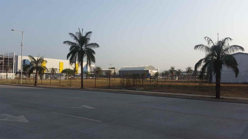 Terreno Panama>Panama>Santa Maria - Alquiler:16.400 US Dollar - codigo: 19-2530