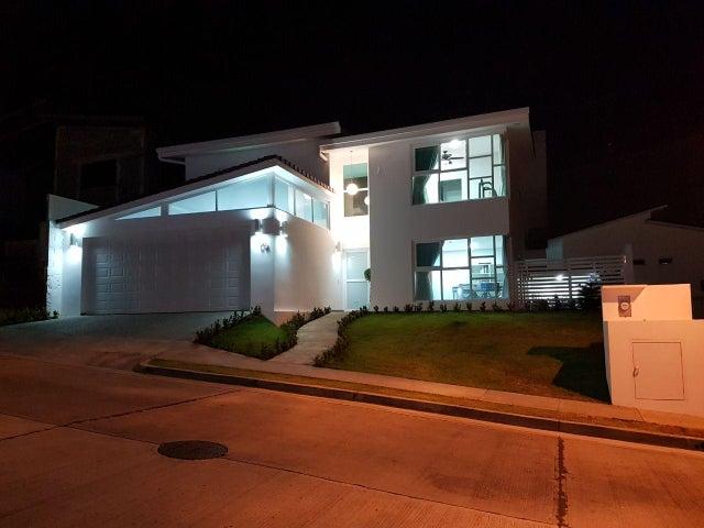 Casa Panama>Panama>Condado del Rey - Venta:980.000 US Dollar - codigo: 19-2531