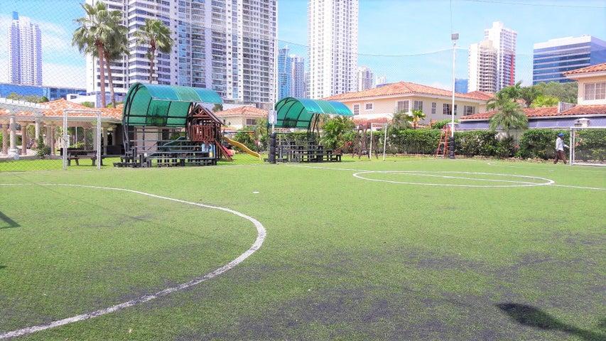 Casa Panama>Panama>Costa del Este - Venta:850.000 US Dollar - codigo: 19-2538