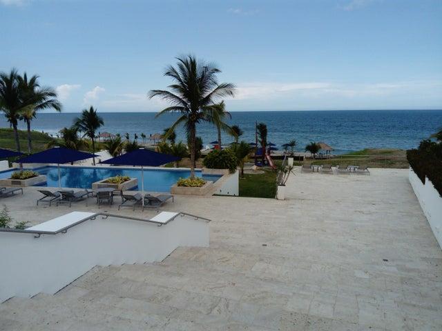 Apartamento Panama>San Carlos>San Carlos - Venta:326.000 US Dollar - codigo: 19-2558