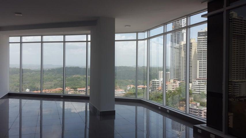 Oficina Panama>Panama>Ricardo J Alfaro - Alquiler:2.016 US Dollar - codigo: 19-2588