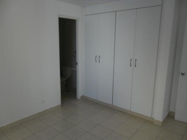 Apartamento Panama>Panama>Edison Park - Venta:150.000 US Dollar - codigo: 19-2592